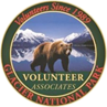 Glacier National Park Volunteer Associates